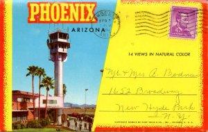 Folder - Arizona. Phoenix      14 views