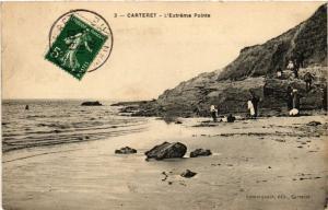CPA Carteret - L'Extréme Pointe (632854)