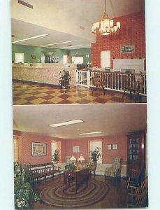 Chrome BANK SCENE Hatboro - Near Willow Grove & Philadelphia PA AG2998