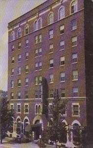 Hotel Stratford On Capitol Hill Washington DC