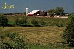 Farm,Iowa BIN