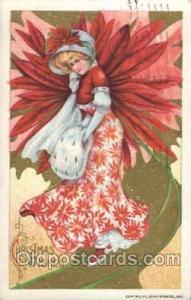 Artist Signed Samuel Schmucker, Postcard Postcards  Artist Samuel Schmucker, ...