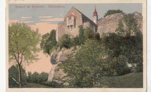 BG25929 bregenz am bodensee gebhardsberg germany