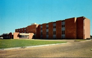 Mississippi Brookhaven Kings Daughters Hospital