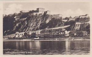 RP, Festung Ehrenbreitstein a Rhein, Rhineland-Palatinate, Germany, 1920-1940s