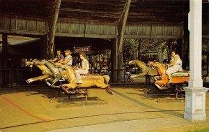 LP68   Euclid Beach Park Cleveland  Ohio  Amusement Park   Postcard