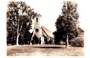 Connecticut  Brooklyn Episcopal Church  RPC