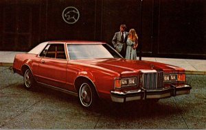 1979 Mercury Cougar 2 Door Sedan Tally's Auto Sales Gloucester Massachus...