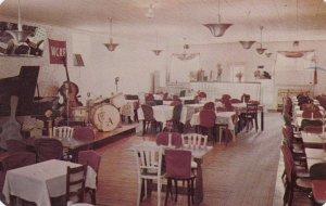 NEPTUNE , New Jersey , 1950-60s ; Palm Gardens Night Club