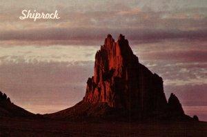 Shiprock,NM BIN