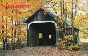 Vermont Grafton Cheddar Cheese Or McWilliam Covered Bridge