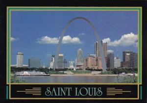 Saint Louis Missour
