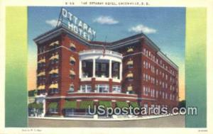 Ottaray Hotel -sc_qq_1990