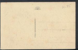 Algeria Postcard - Timgad - Arc De Trajan     RS11855
