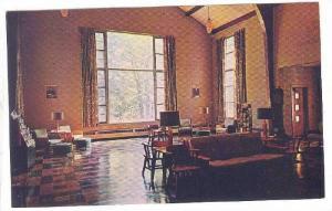 St. Lazare Retreat House, West Spring, Lake Road, Spring Lake, Michigan,  40-60s