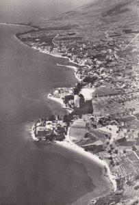 RP; BOL, Brac, Croatia, PU-1966; Aerial View