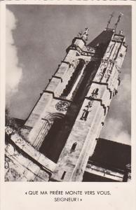 France Goussainville Eglise Saint Pierre