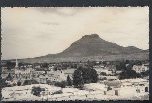 South Africa Photo / Postcard - Spandau Kop, Graaff-Reinet    RS13051