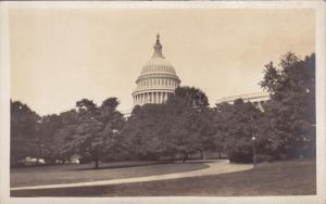 RP: Capitol Bldg , Washington D.C. , 00-10s Private Images #1