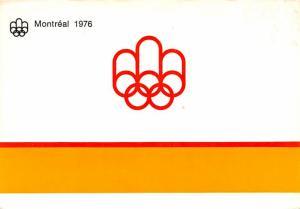 Montreal - Olympics