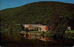 Connecticut Kent The Kent School For Boys