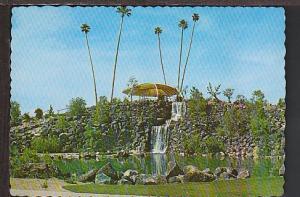Lakeview Center Sun City AZ Postcard BIN