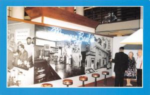 Omaha Nebraska~Memora Beal Ia Student Center Creighton University~1960 PC