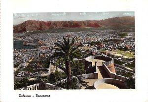 Panorama Palermo Ireland Unused