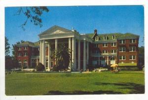 Hotel Biloxi, Biloxi, Mississippi, 1940-60s