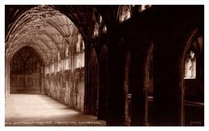 17396    Glouster Cathedral Lavatorium Cloister   RPC Judges LTD  no. 3619