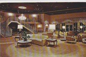 Arizona Phoenix Ramada Inn