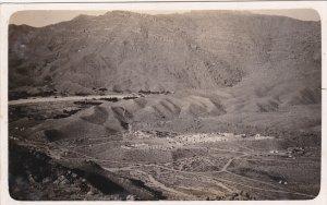 RP: URAK , Pakistan , 1932