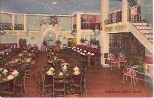 NY Rochester Casa Lorenzo Restaurant