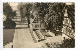 RP, Weindorf Mit Rheinanlagen, Koblenz (Rhineland-Palatinate), Germany, 1920-...