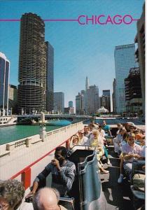 Illinois Chicago Pitt Chicago Prints
