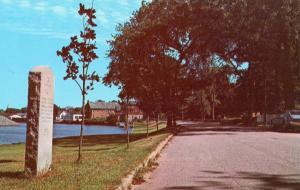 RI - Westerly. Margin Street