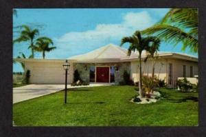 FL Sea View Apartment Bayway Isle ST PETERSBURG FLORIDA
