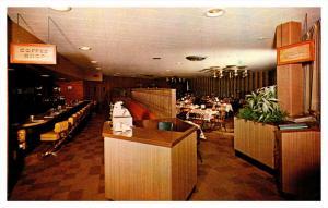 Arizona Apache Junction , Hotel Superstition , Coffee Shop