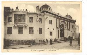 CONSTANTINE.-La Medersa , Algeria , 00-10s