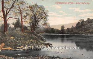 Conemaugh River -pa_qq_7925