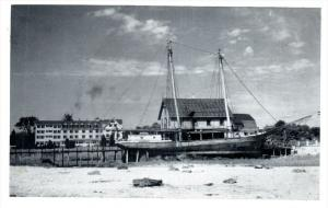 18725 ME Keenybunkport, The Vessel  Regina and Nonantun Hotel