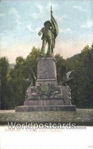 Innsbruck Austria, Österreich Andreas Hofer Denkmal  Andreas Hofer Denkmal