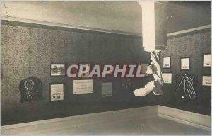 PHOTO CARD Ch�teau Victory of Samothrace