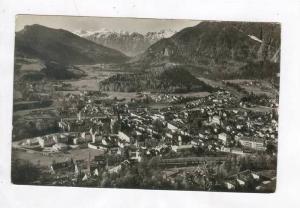 RP  Bad Ischl mit Dachstein, PU-1935 Austria