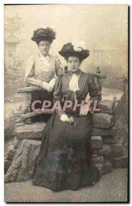 PHOTO CARD Women