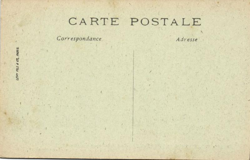 france, Scenes et Types des Pyrénées, The Manufacture of Esparto-Shoes (1910s)