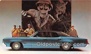 1969 Oldsmobile Plymouth, Michigan, USA Auto, Car Unused