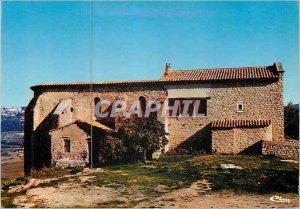 Modern Postcard La Cadiere d'Azur (Var) French Riviera Cote d'Azur France La ...