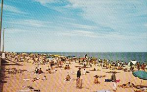 Delaware Rehoboth Beach Greetings From Rehoboth Beach Delaware