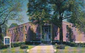Pennsylvania Lancaster North Museum & Planetarium Of Franklin & Marshall College